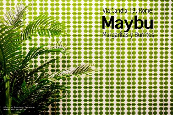 MaybuMargaritasYBurritos-19