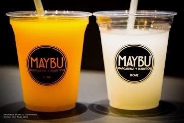 MaybuMargaritasYBurritos-25