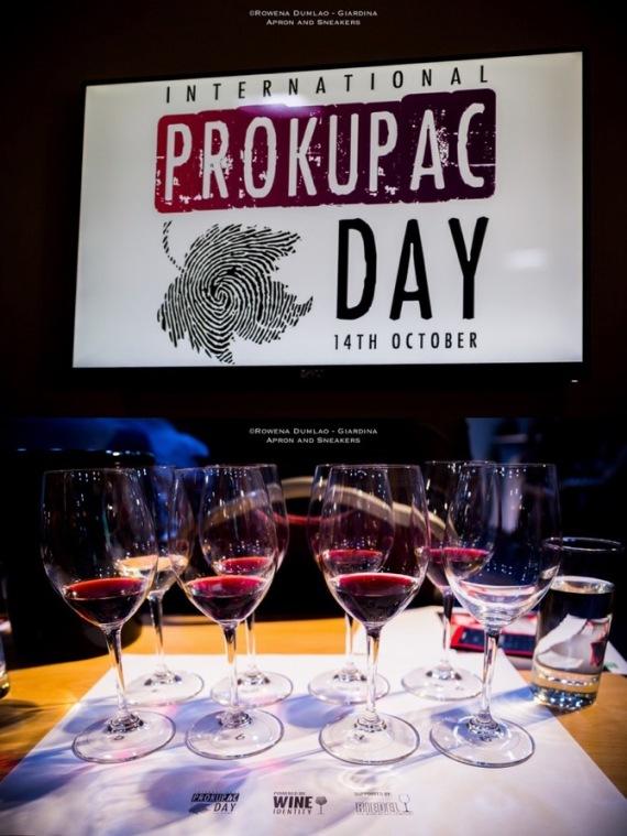 ProkupacDay-2