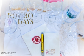 Roero Days 3