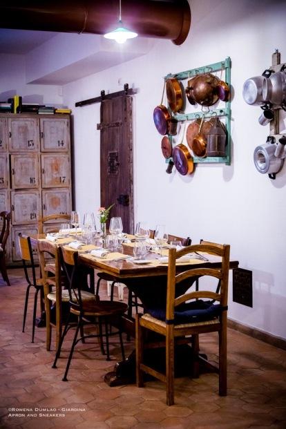 HandMadeRestaurant-15