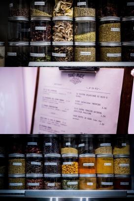 HandMadeRestaurant-18