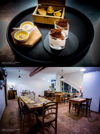 HandMadeRestaurant-25