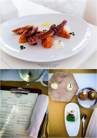 HandMadeRestaurant-26