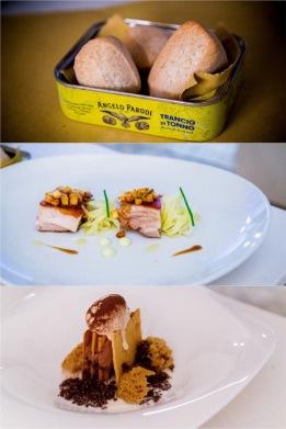 HandMadeRestaurant-29