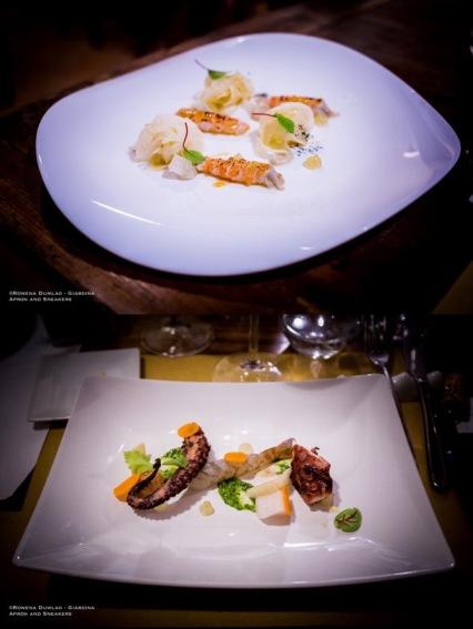 HandMadeRestaurant-5