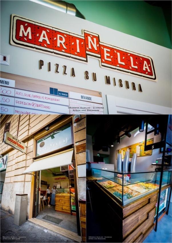 MarinellaPizzaSuMisura-2