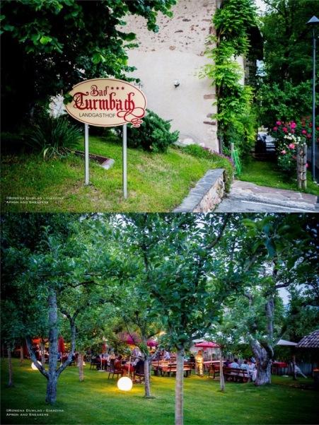 Bad Turmbach 4