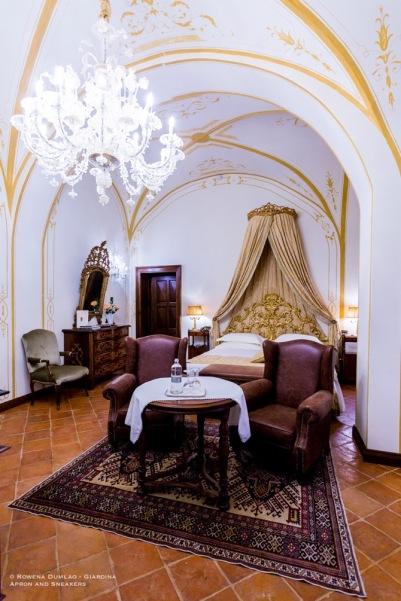 Castello Guarene 11