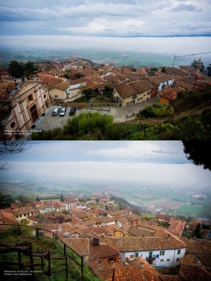 Castello Guarene 9