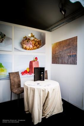Taste of Roma 2018-10