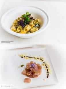 Taste of Roma 2018-7
