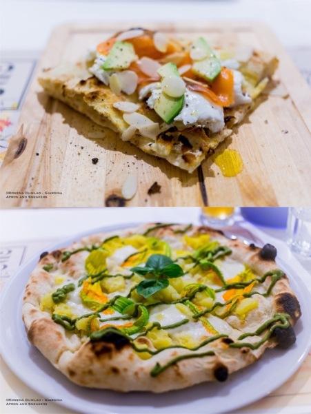 1255 Pizzeria 15