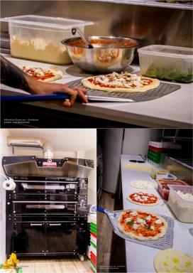 1255 Pizzeria 17