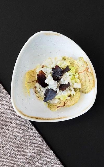 Cestino-di-verza-pera-e-gorgonzola-1