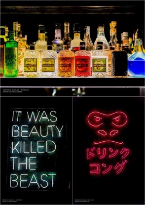 Drink Kong 9