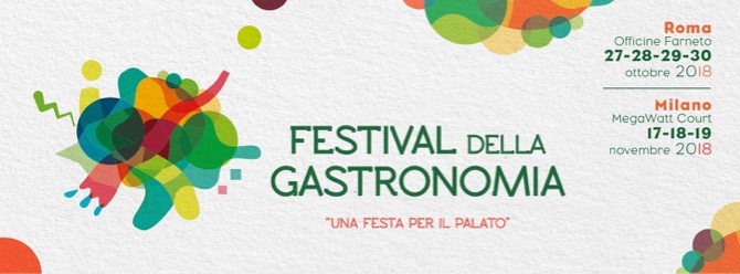 Festival-della-Gastronomia-a-Roma