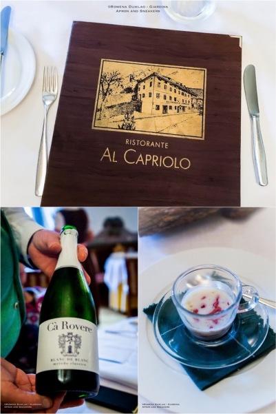 Ristorante Al Capriolo 3