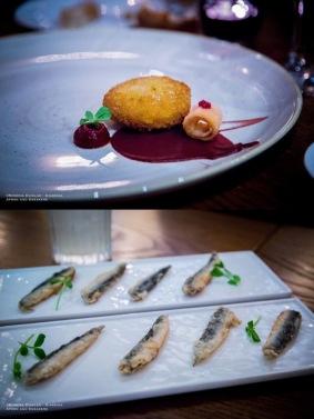 Giulia Restaurant 12
