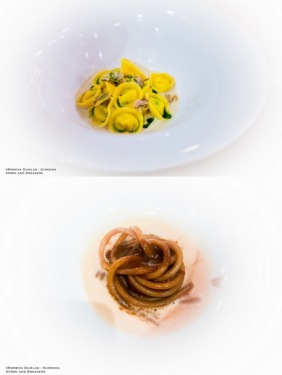 Giulia Restaurant 16