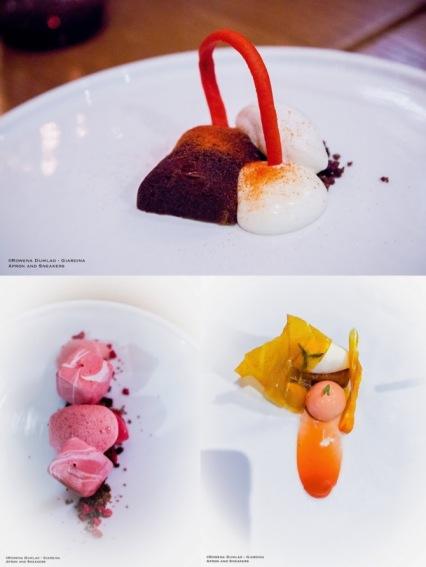 Giulia Restaurant 18