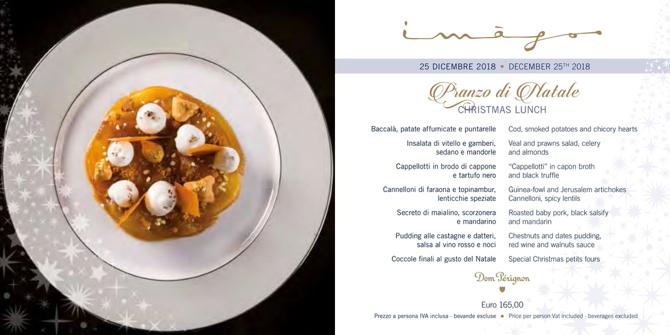HASSLER_Brochure Natale_capodanno2018-05