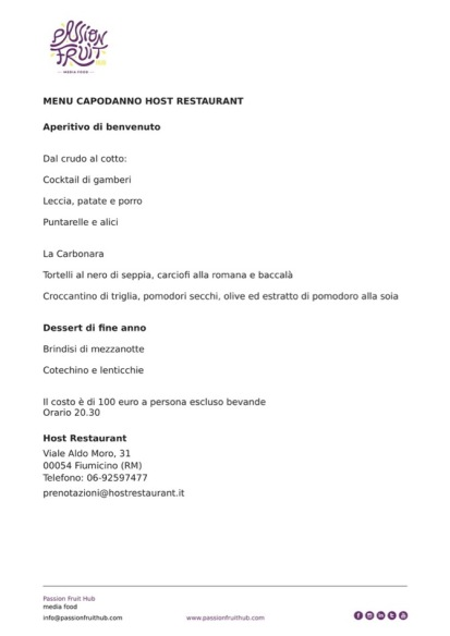 Menu Capodanno Host-1 (1)