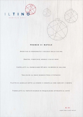 menu-natale-IL-TINO-LR-1