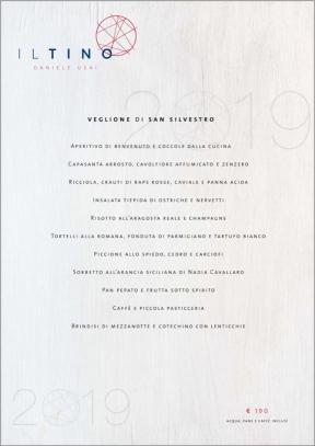 menu-SS-IL-TINO-LR-1