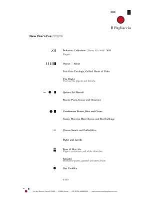 menu_newyears_2018-1
