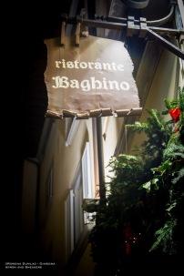 baghino 1
