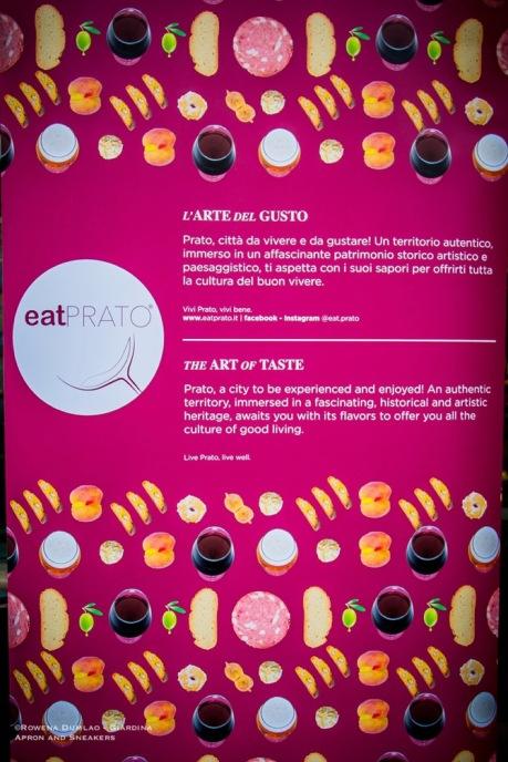 eat prato winter 2