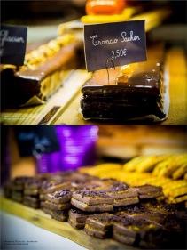 faccendi chocolates 7