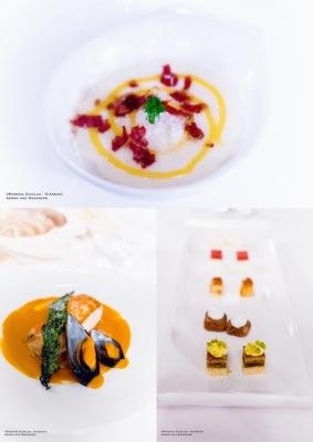 gellius ristorante 10