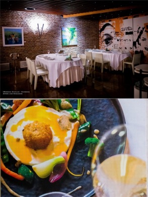gellius ristorante 11
