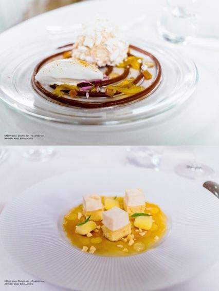 gellius ristorante 14