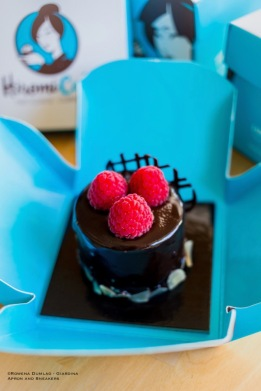 hiromi cake 10