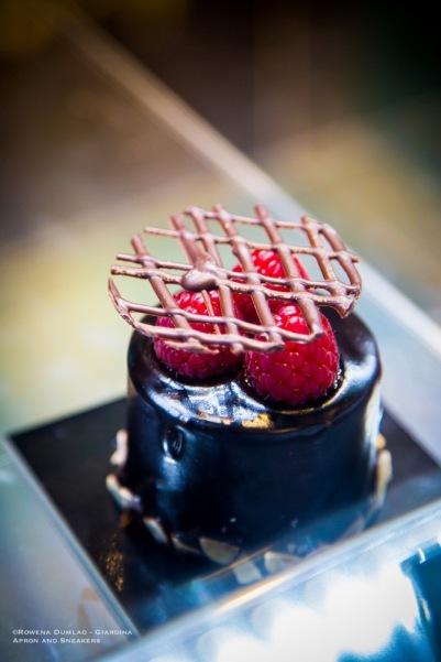 hiromi cake 11