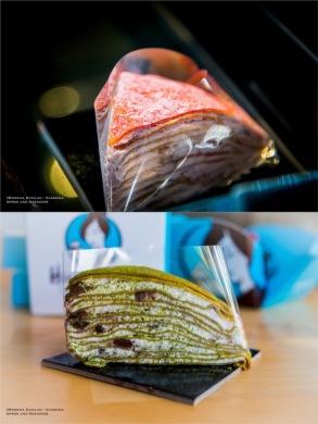 hiromi cake 6