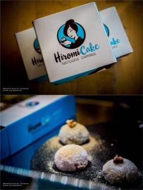 hiromi cake 8