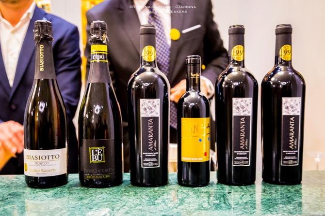 i migliori vini italiani di luca maroni 2019 f