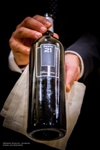 i migliori vini italiani di luca maroni 2019 g