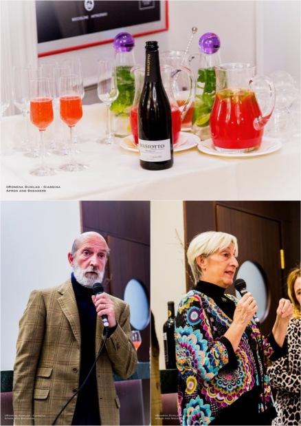 i migliori vini italiani di luca maroni 2019 h