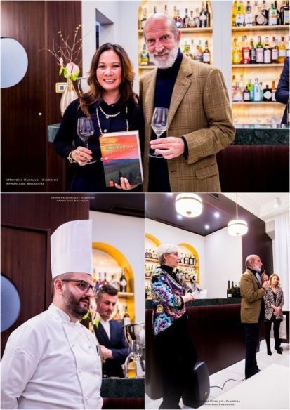 i migliori vini italiani di luca maroni 2019 i