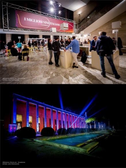 i migliori vini italiani di luca maroni 2019 j