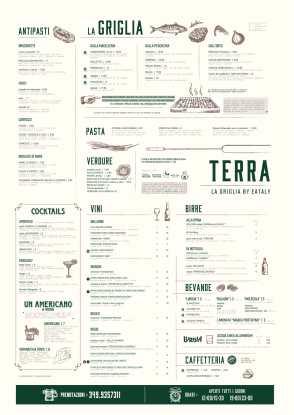 menu_terra-1