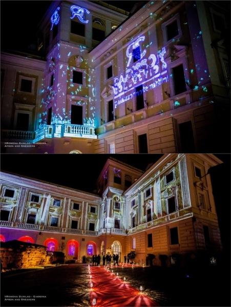 palazzo montemartini radisson collection 2