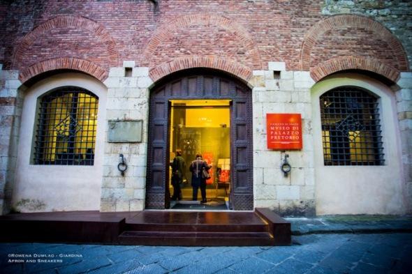 palazzo pretorio 1
