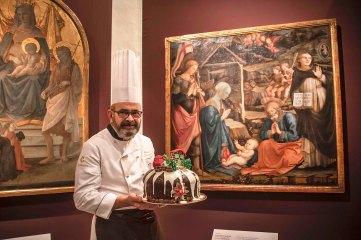 rid-maestro pasticcere massimo peruzzi- capolavoro a museo palazzo pretorio_simoneridiphoto