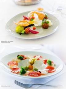 ristorante verdegaio 10